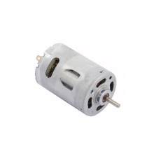 High speed 12v dc motor vacuum cleaner motor